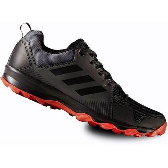 zapatillas adidas hombre linio