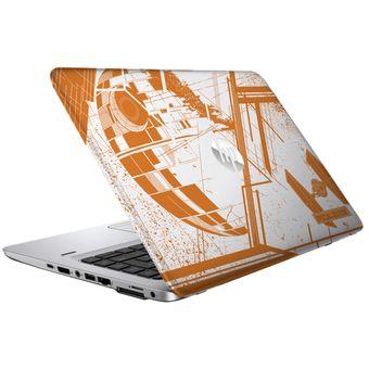 Portátil HP Elitebook 745 G3 8RAM 500GB SPECIAL EDITION