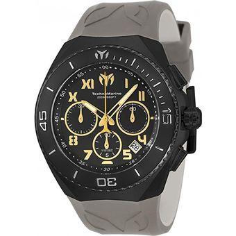 0f0a3c651662 Compra Reloj Technomarine Cruise TM-215073-Gris online