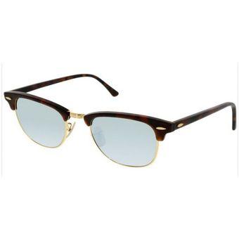 7f3187c350 Compra Gafas De Sol Ray-Ban RB301611453051 Unisex Havana online ...