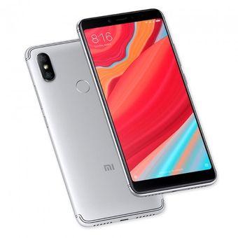 Celular Xiaomi Redmi S2 32GB - Gris