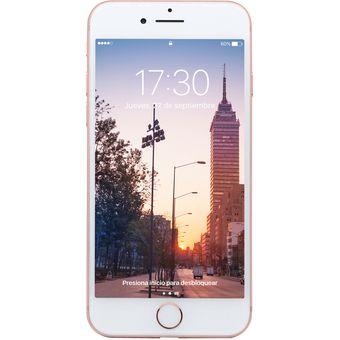 95fb9b2a16c Compra Apple IPhone 7 Plus 128GB-Oro Rosa online | Linio Argentina
