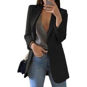 talla 40 disfruta del precio inferior vista previa de Blazers para mujer en varios colores, siempre a la moda