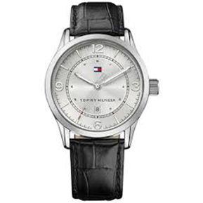 Relojes Tommy Hilfiger en Linio Argentina fb08dc555be7