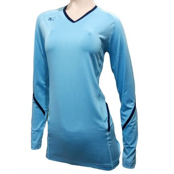 chuteira de futsal mizuno morelia neo zen in vendita camisax