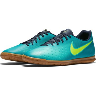 Compra Tenis Fútbol Sala Nike MagistaX Ola II IC online  80a125f868618