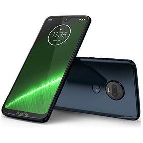 8dc1ee654b Motorola Moto G7 Plus 64gb Ram 4gb - Deep Indigo (NEGRO)