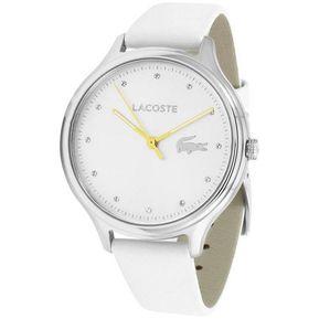 f4fc5dc44903 Compra Relojes mujer Lacoste en Linio México