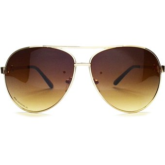 8d709bd988 Agotado Lentes De Sol Gafas De Sol Filtro UV 400 Gafas De Sol Kool Beach  Gafas De