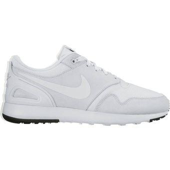 Hombre Vibenna Azul Zapatos Compra Online Perú Linio Nike Training SBA6WqE