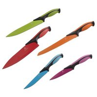 Cuchillo con Doble Mango Home Collection-Plateado HO876HL11BN55LMX GwokkGkj GwokkGkj TaeN1F7g