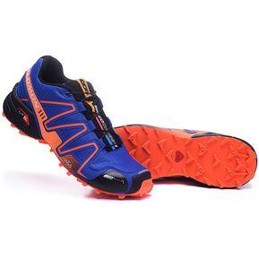 zapatos salomon en bogota colombia online nuevo usuario precio