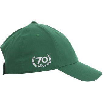 6c1dc1a84de76 Compra Gorra Nike Atletico Nacional Aniversario-Verde online