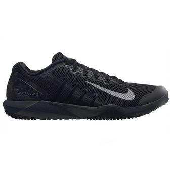 807a0f08957 Agotado Tenis Nike Retaliation Tr 2 Ho18 Originales Negro Hombre Aa7063 003