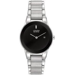 affe961f46f5a Reloj Citizen Axiom - GA1050-51E - TIME SQUARE