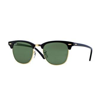 gafas ray ban lentes intercambiables