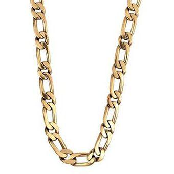 9e8e8bea8a68 Compra Cadena Oro 14k Cristal Joyas online