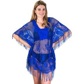 Compra Vestido de playa AC Mare en Linio Chile af755bb9eb7