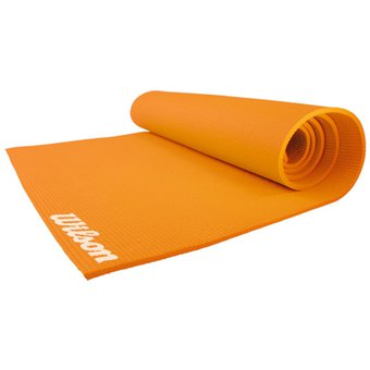 7b02b1449 Compra Tapete De Yoga 4mm online