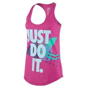 Los Compra Mejores Nike Online Mujer Deportivas Camisetas A ygY6vfb7