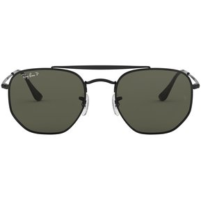 Agotado Lentes Ray-Ban The Marshal 0RB3648 Verde 1af7c347c6