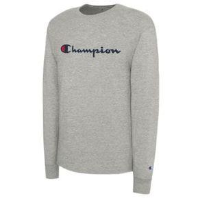 online retailer 09c63 26a97 Champion Hombre - Compra online a los mejores precios ...