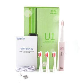 Compra Cepillos dentales eléctricos Generic en Linio Perú aa29638c578f