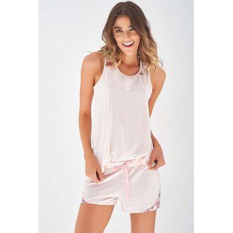 206d534221 Compra Pijama St Even Ref 15044 online