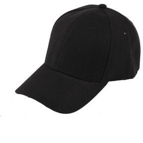 0c194fd772cff EB Navidad Hombres Y Mujeres Jóvenes Gorra De Béisbol Mesa De Luces Parasol- Negro
