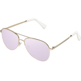 ce6d8b5183 Compra Gafas De Sol HAWKERS - Gold Light Purple Lacma online | Linio ...