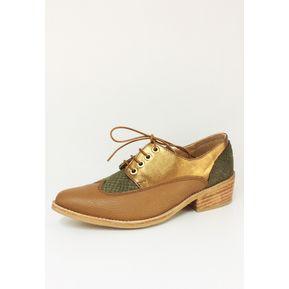 d97755529716f Compra Zapatos oxfords mujer en Linio Chile