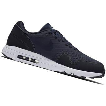 f631f6ef57 Compra Zapatilla Nike Air Max 1 Ultra 2.0 Essential Para Hombre ...