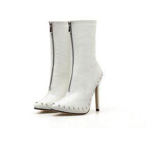 6178c2e2cde Compra botas de mujer en Linio Chile