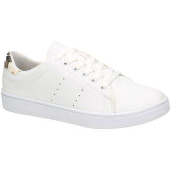 Bata Sneakers Liquidación de primera calidad Finishline a la venta Barato Venta Classic Venta Manchester Great Venta kvRvRsX