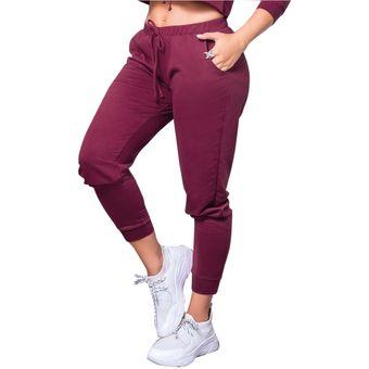 Pantalones Mujer Compra Online A Los Mejores Precios Linio Colombia