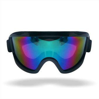68146007b8 Compra Gafas Para Ciclismo Montañismo Accesorios Deportes online ...