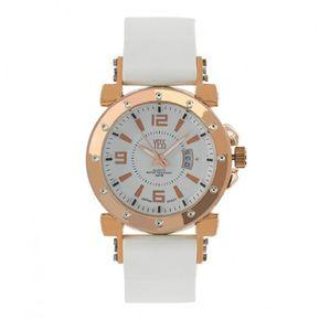 Reloj Para Dama Marca YESS Ref Y-5863-05 f2532a0043db