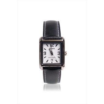 68e92945e7d5 Compra Reloj Casio LTP1336L7A-Negro online
