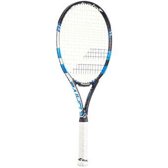 fdd17233183 Compra Raqueta De Tenis Babolat PURE DRIVE online
