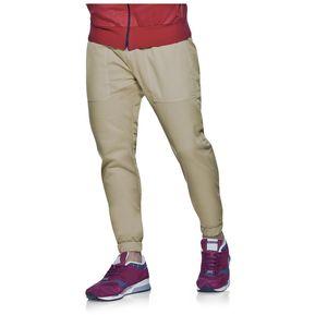 Jogger Adulto Masculino Marketing Personal 91256 Beige 2cd174f3f4e