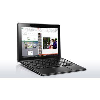 Ya sea en un PC, Mac, ordenador con Linux, dispositivo móvil o incluso en tu televisión, puedes disfrutar de las ventajas de Steam. No importa donde estés, llévate la diversión contigo. Lleva Steam a tu TV. Instala Steam en tu dispositivo móvil. Disponible en PC, Mac y Linux.
