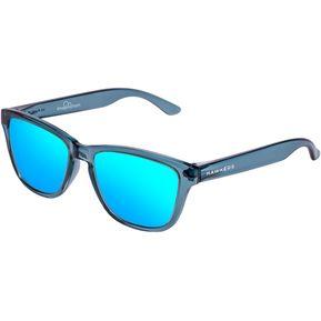 d3f1ee0fdb Lentes De Sol HAWKERS X IMAGINARIUM BLUE SHARKS KIDS