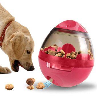 Compra Mejora De La Inteligencia Juegos Interactivos Para Mascotas