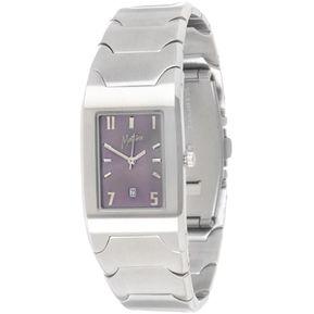 2daa1131f427 Compra Relojes de licencia hombre Montana en Linio México