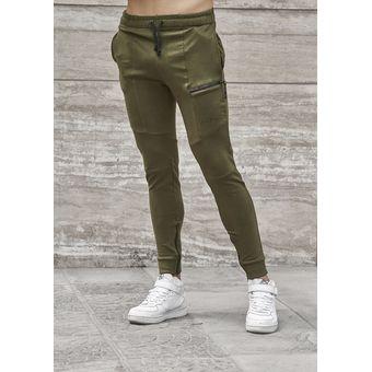 7d6cab4c353 Agotado Jogger Hombre - Pantalones Jogger - Buzo Para Hombre - Buso Para Gym