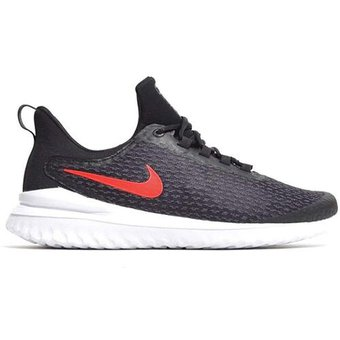 zapatos running hombres nike