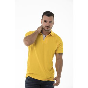 a980020d12ece Camisetas polo hombre de diferentes marcas en Linio Colombia