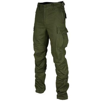 b553f5a928 Compra Pantalon Cargo Hombre Verde Trekking online