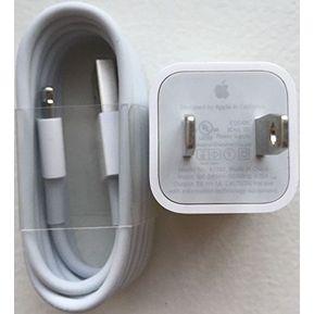 5ce723ef57e Compra Accesorios Para Celulares Apple en Linio México