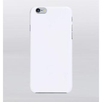 carcasa blanca iphone 6s
